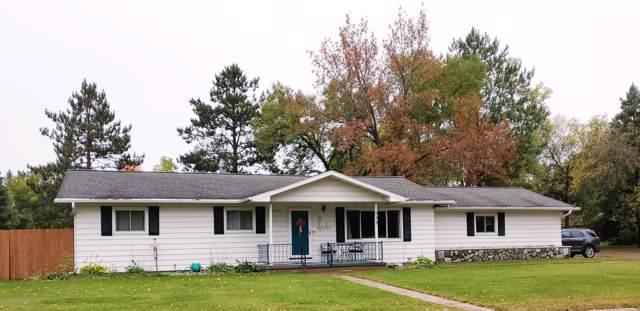 117 Park Avenue SW, Wadena, MN 56482 (MLS #20-28339) :: Ryan Hanson Homes- Keller Williams Realty Professionals