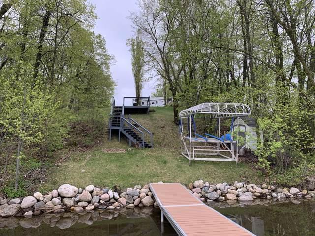 32114 Stalker Lake Trail, Battle Lake, MN 56515 (MLS #20-28434) :: Ryan Hanson Homes- Keller Williams Realty Professionals