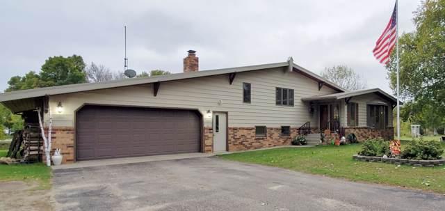 25308 Marina Road, Fergus Falls, MN 56537 (MLS #20-28464) :: Ryan Hanson Homes- Keller Williams Realty Professionals