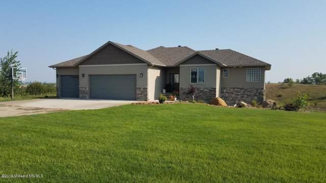 172 249 Street N, Hawley, MN 56549 (MLS #20-28490) :: Ryan Hanson Homes- Keller Williams Realty Professionals