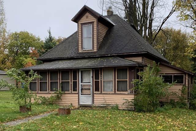 309 W Washington Avenue, Elizabeth, MN 56533 (MLS #20-28531) :: Ryan Hanson Homes- Keller Williams Realty Professionals