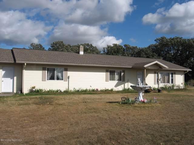 29748 Co Hwy 55, Ottertail, MN 56571 (MLS #20-28547) :: Ryan Hanson Homes- Keller Williams Realty Professionals