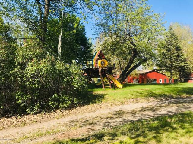 38045 White Haven Road, Dent, MN 56528 (MLS #20-28553) :: Ryan Hanson Homes- Keller Williams Realty Professionals