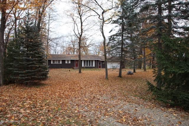 31942 Loon Drive, Vergas, MN 56587 (MLS #20-28561) :: Ryan Hanson Homes- Keller Williams Realty Professionals