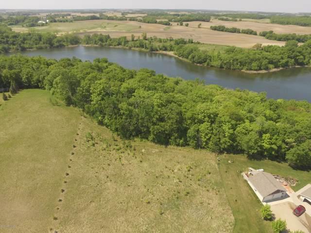 Xxx River View Rd, Underwood, MN 56586 (MLS #20-28567) :: Ryan Hanson Homes- Keller Williams Realty Professionals