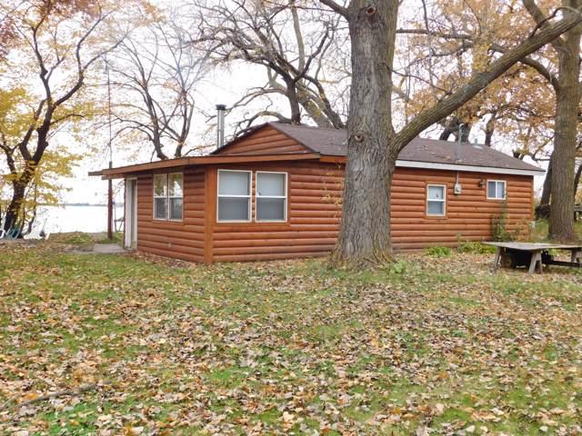 28747 Sunset Ridge Road N, Ashby, MN 56309 (MLS #20-28568) :: Ryan Hanson Homes- Keller Williams Realty Professionals
