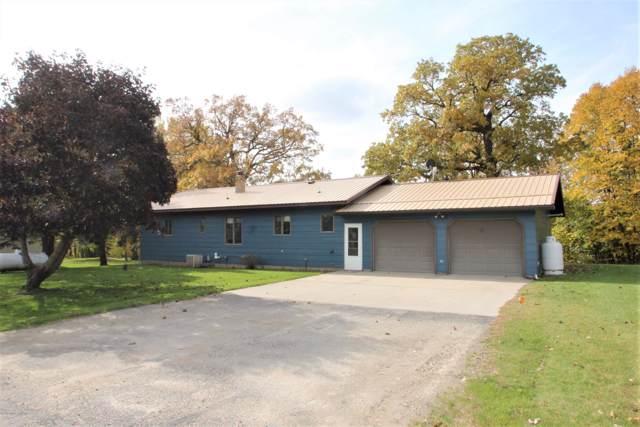47893 Lindas Beach Road, Pelican Rapids, MN 56572 (MLS #20-28569) :: Ryan Hanson Homes- Keller Williams Realty Professionals