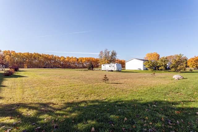 Xxx Ridge Crest Drive, Pelican Rapids, MN 56572 (MLS #20-28575) :: Ryan Hanson Homes- Keller Williams Realty Professionals