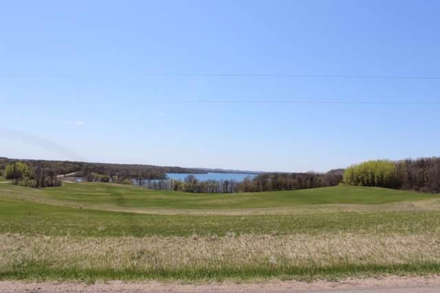 Tbd County Hwy 31, Pelican Rapids, MN 56572 (MLS #20-28580) :: Ryan Hanson Homes- Keller Williams Realty Professionals