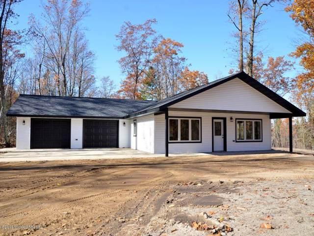 51130 Old Mill Trail, Osage, MN 56570 (MLS #20-28588) :: Ryan Hanson Homes- Keller Williams Realty Professionals