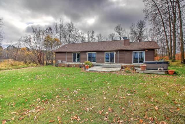 Address Not Published, Park Rapids, MN 56470 (MLS #20-28623) :: Ryan Hanson Homes- Keller Williams Realty Professionals