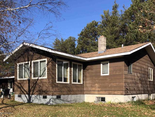 Address Not Published, Park Rapids, MN 56470 (MLS #20-28645) :: Ryan Hanson Homes- Keller Williams Realty Professionals