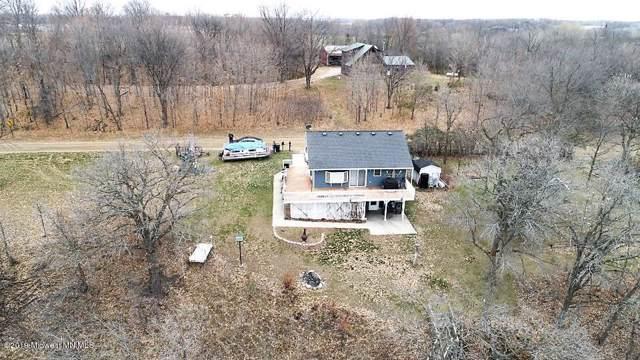 36612 Lillis Dr, Richville, MN 56576 (MLS #20-28669) :: Ryan Hanson Homes- Keller Williams Realty Professionals