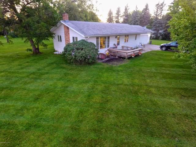 120 Elizabeth Street E, Hawley, MN 56549 (MLS #20-28714) :: Ryan Hanson Homes- Keller Williams Realty Professionals