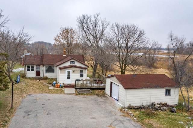 18251 Us-59, Detroit Lakes, MN 56501 (MLS #20-28727) :: Ryan Hanson Homes- Keller Williams Realty Professionals