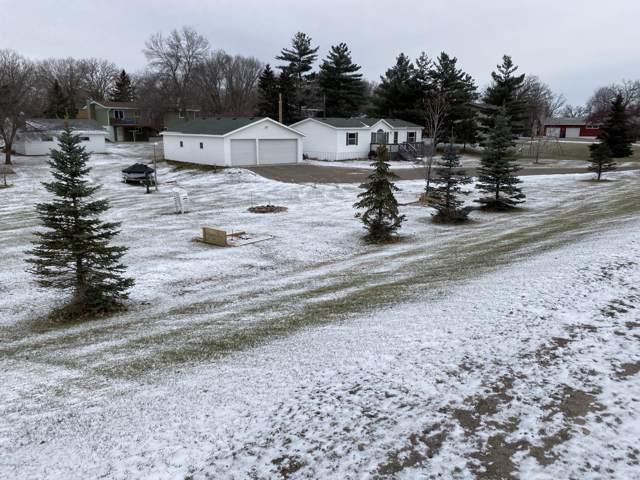 422 Cedar Avenue, Detroit Lakes, MN 56501 (MLS #20-28740) :: Ryan Hanson Homes- Keller Williams Realty Professionals