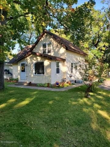 1131 Woodrow Avenue, Detroit Lakes, MN 56501 (MLS #20-28764) :: Ryan Hanson Homes- Keller Williams Realty Professionals