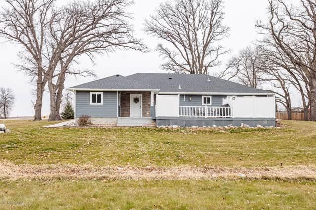 718 Two Rivers Road, Fergus Falls, MN 56537 (MLS #20-28777) :: Ryan Hanson Homes- Keller Williams Realty Professionals
