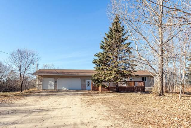 23593 240th Avenue, Fergus Falls, MN 56537 (MLS #20-28793) :: Ryan Hanson Homes- Keller Williams Realty Professionals