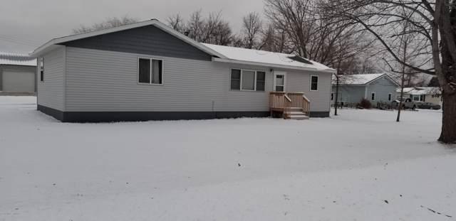 315 Third Street NW, Wadena, MN 56482 (MLS #20-28815) :: Ryan Hanson Homes- Keller Williams Realty Professionals