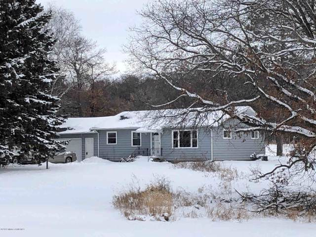 Address Not Published, Park Rapids, MN 56470 (MLS #20-28829) :: Ryan Hanson Homes- Keller Williams Realty Professionals