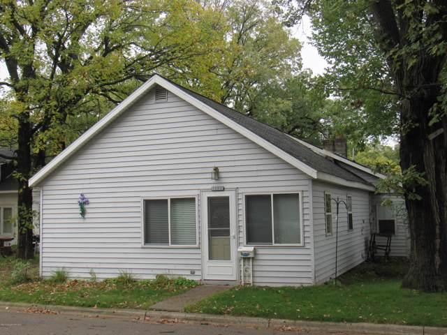 1133 Wilson Avenue, Detroit Lakes, MN 56501 (MLS #20-28856) :: FM Team