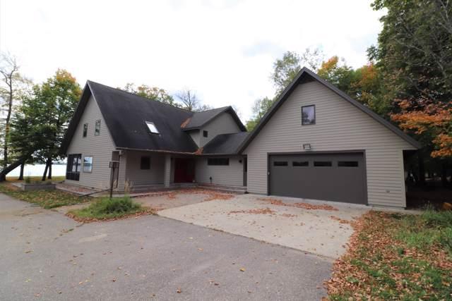 32883 West Cotton Lake Road, Rochert, MN 56578 (MLS #20-28857) :: FM Team