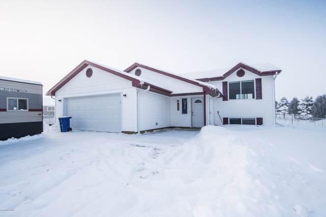 120 Birch Circle, Ashby, MN 56309 (MLS #20-28894) :: Ryan Hanson Homes- Keller Williams Realty Professionals