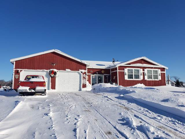 39262 418 Street, Perham, MN 56573 (MLS #20-28906) :: Ryan Hanson Homes- Keller Williams Realty Professionals
