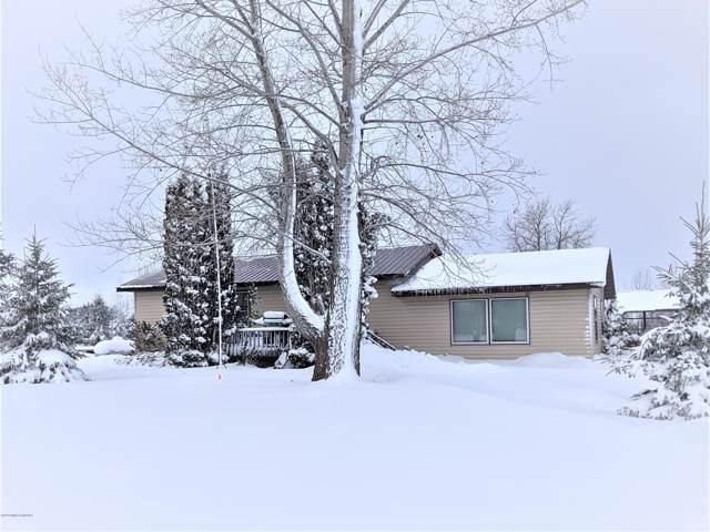 721 State Highway 106 N, Deer Creek, MN 56527 (MLS #20-28912) :: Ryan Hanson Homes- Keller Williams Realty Professionals