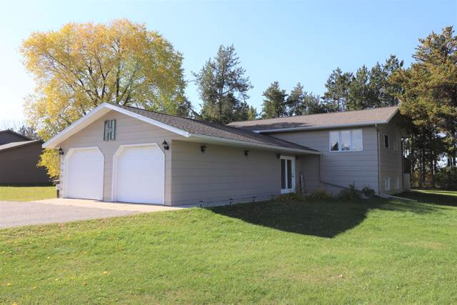 42369 439th Avenue, Perham, MN 56573 (MLS #20-28915) :: Ryan Hanson Homes- Keller Williams Realty Professionals