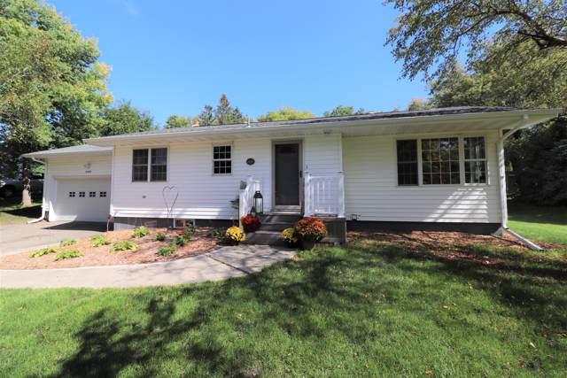 4007 4th Street, Lake Park, MN 56554 (MLS #20-28917) :: Ryan Hanson Homes- Keller Williams Realty Professionals