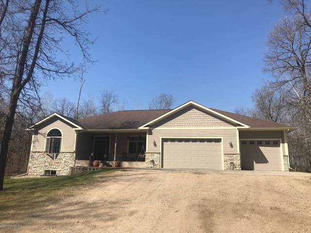 24960 Country Acres Road, Detroit Lakes, MN 56501 (MLS #20-28944) :: Ryan Hanson Homes- Keller Williams Realty Professionals