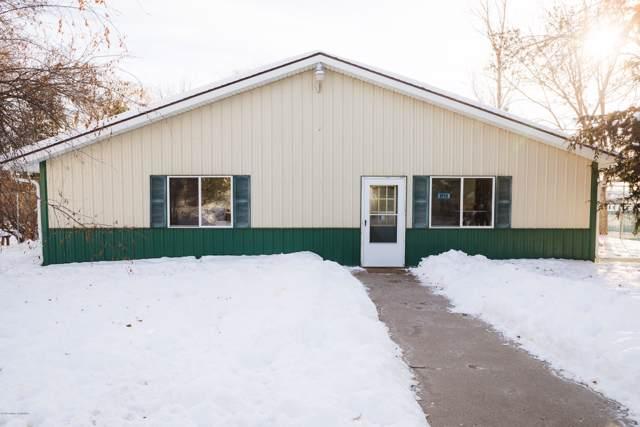 Address Not Published, Fergus Falls, MN 56537 (MLS #20-28945) :: FM Team