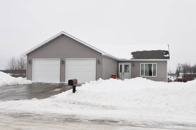 951 Red Willow Drive, Frazee, MN 56544 (MLS #20-28953) :: Ryan Hanson Homes- Keller Williams Realty Professionals