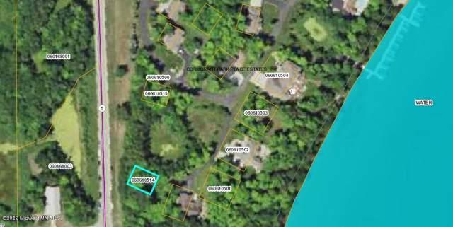 14447 Co Hwy 5, Lake Park, MN 56554 (MLS #20-28965) :: Ryan Hanson Homes- Keller Williams Realty Professionals