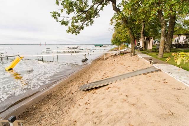 37804 Eldorado Beach Rd Unit 107, Battle Lake, MN 56515 (MLS #20-28999) :: Ryan Hanson Homes- Keller Williams Realty Professionals