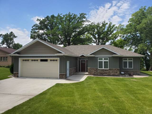 14302 Tradewinds Road, Audubon, MN 56511 (MLS #20-29003) :: Ryan Hanson Homes- Keller Williams Realty Professionals
