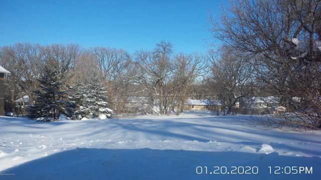 128 W Adolphus Avenue, Fergus Falls, MN 56537 (MLS #20-29008) :: Ryan Hanson Homes- Keller Williams Realty Professionals