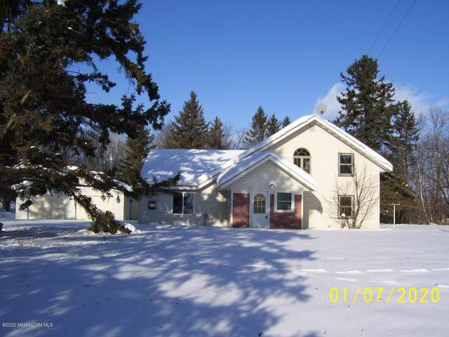 37590 175 Street, Frazee, MN 56544 (MLS #20-29010) :: Ryan Hanson Homes- Keller Williams Realty Professionals