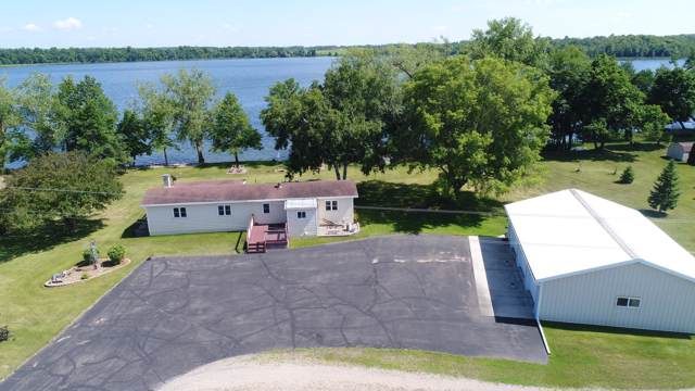 10471 Us-59, Detroit Lakes, MN 56501 (MLS #20-29013) :: Ryan Hanson Homes- Keller Williams Realty Professionals