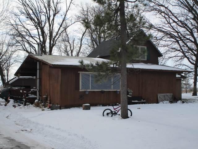 21030 Co Hwy 4, Pelican Rapids, MN 56572 (MLS #20-29020) :: Ryan Hanson Homes- Keller Williams Realty Professionals