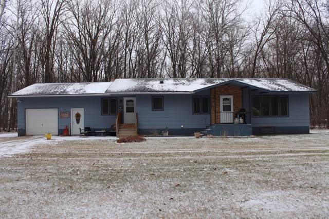 46422 Timberlane Drive, Perham, MN 56573 (MLS #20-29021) :: Ryan Hanson Homes- Keller Williams Realty Professionals