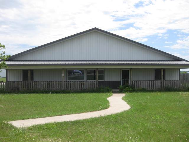 42715 Crimson Trail, Perham, MN 56573 (MLS #20-29024) :: Ryan Hanson Homes- Keller Williams Realty Professionals
