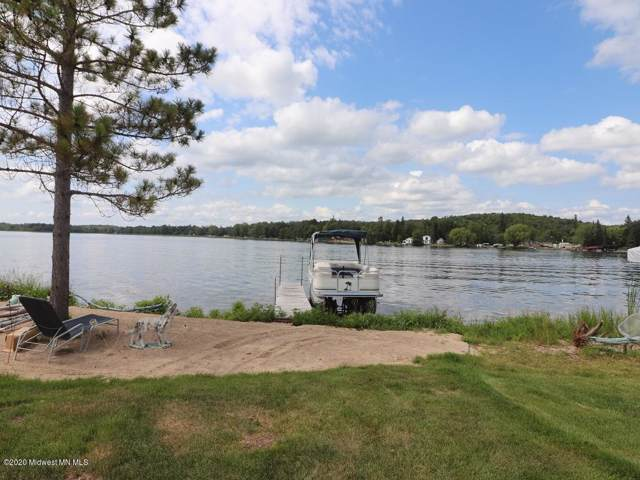 21546 Co Rd 117, Osage, MN 56570 (MLS #20-29026) :: FM Team