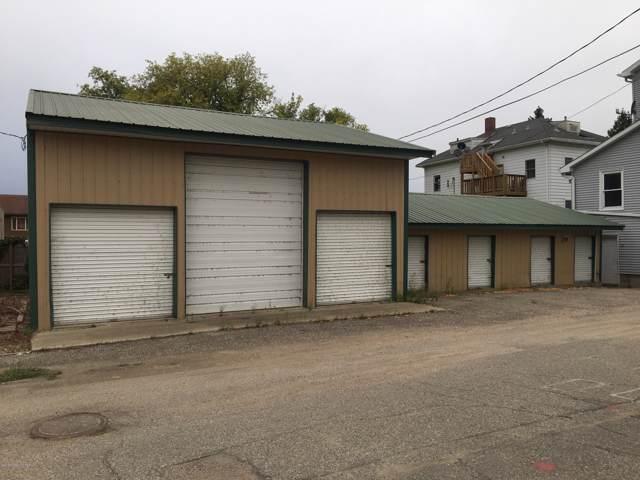 315 S Cascade Street, Fergus Falls, MN 56537 (MLS #20-29027) :: Ryan Hanson Homes- Keller Williams Realty Professionals