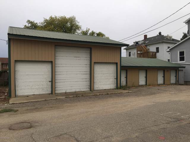 315 S Cascade Street, Fergus Falls, MN 56537 (MLS #20-29027) :: FM Team