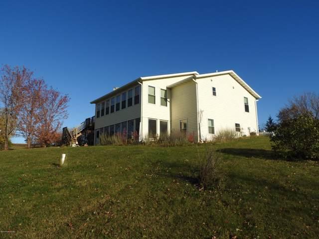 34147 Fiske View Drive, Underwood, MN 56586 (MLS #20-29031) :: Ryan Hanson Homes- Keller Williams Realty Professionals