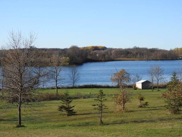 34147 Fiske View, Underwood, MN 56586 (MLS #20-29032) :: Ryan Hanson Homes- Keller Williams Realty Professionals