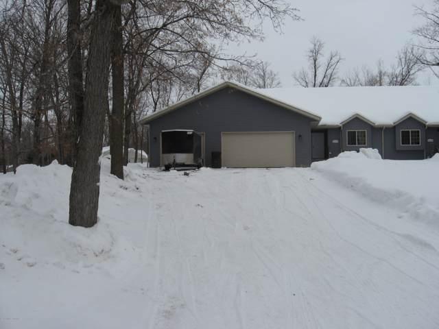 36300 Rush Lake Loop, Ottertail, MN 56571 (MLS #20-29038) :: Ryan Hanson Homes- Keller Williams Realty Professionals